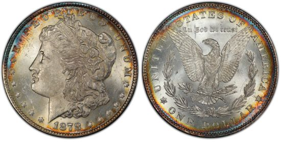 http://images.pcgs.com/CoinFacts/35283431_111831628_550.jpg