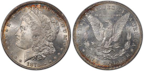 http://images.pcgs.com/CoinFacts/35283432_111831631_550.jpg