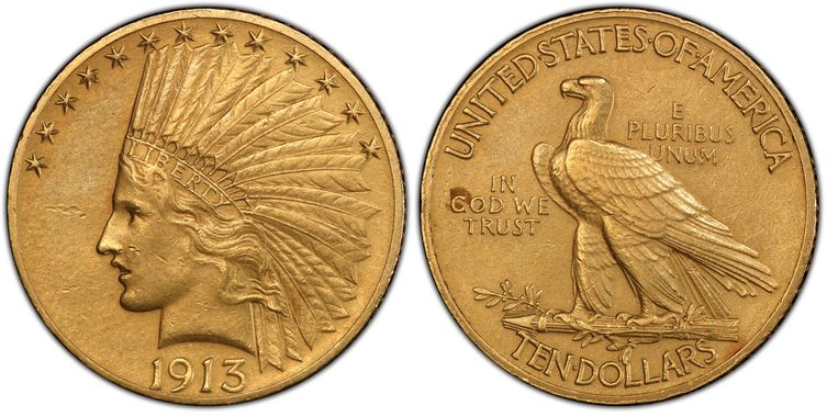 http://images.pcgs.com/CoinFacts/35283531_113026914_550.jpg