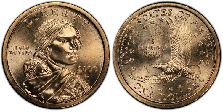 http://images.pcgs.com/CoinFacts/35284317_109117160_550.jpg
