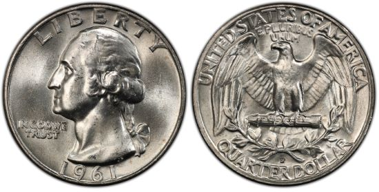 http://images.pcgs.com/CoinFacts/35284349_110551756_550.jpg