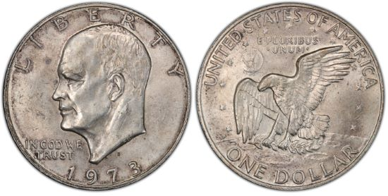 http://images.pcgs.com/CoinFacts/35284809_108904426_550.jpg