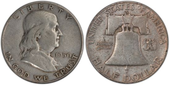 http://images.pcgs.com/CoinFacts/35284810_108904428_550.jpg