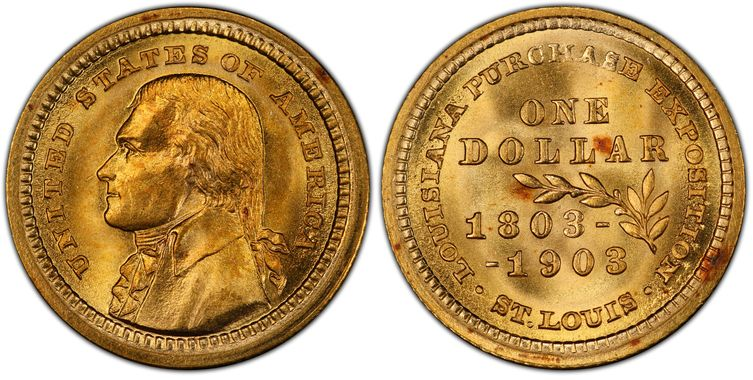 http://images.pcgs.com/CoinFacts/35286493_107223005_550.jpg