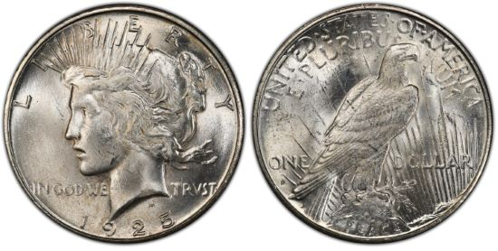 http://images.pcgs.com/CoinFacts/35288135_107039920_550.jpg