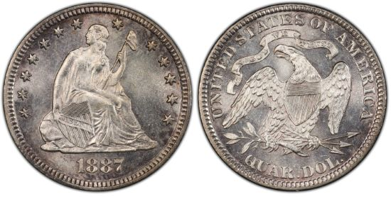 http://images.pcgs.com/CoinFacts/35288178_107458776_550.jpg