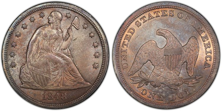 http://images.pcgs.com/CoinFacts/35288342_107224882_550.jpg