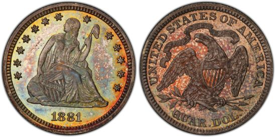http://images.pcgs.com/CoinFacts/35288356_107222731_550.jpg