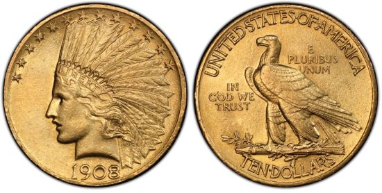 http://images.pcgs.com/CoinFacts/35289077_111811346_550.jpg