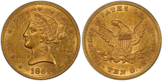 http://images.pcgs.com/CoinFacts/35289383_107230027_550.jpg