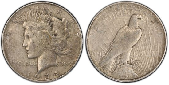http://images.pcgs.com/CoinFacts/35289397_110557966_550.jpg