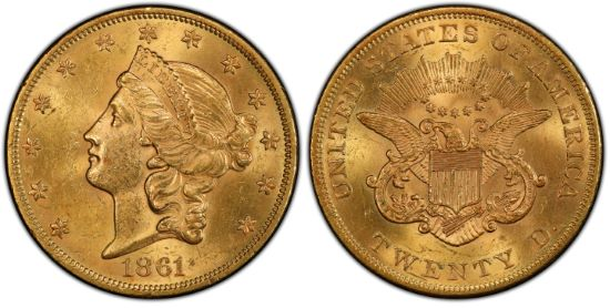 http://images.pcgs.com/CoinFacts/35289460_107050954_550.jpg