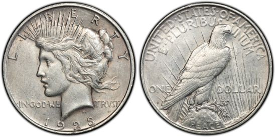 http://images.pcgs.com/CoinFacts/35289618_111808645_550.jpg
