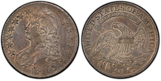 http://images.pcgs.com/CoinFacts/35289919_107493941_550.jpg