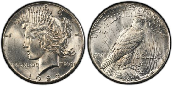 http://images.pcgs.com/CoinFacts/35289924_107493994_550.jpg