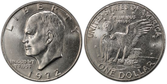 http://images.pcgs.com/CoinFacts/35290123_110589140_550.jpg