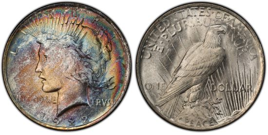http://images.pcgs.com/CoinFacts/35290477_107494395_550.jpg