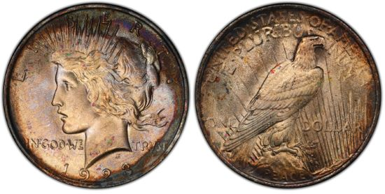 http://images.pcgs.com/CoinFacts/35290478_107494442_550.jpg