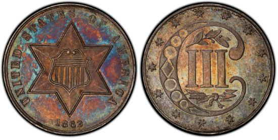 http://images.pcgs.com/CoinFacts/35290508_107493653_550.jpg