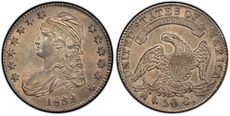 http://images.pcgs.com/CoinFacts/35290513_107493702_550.jpg