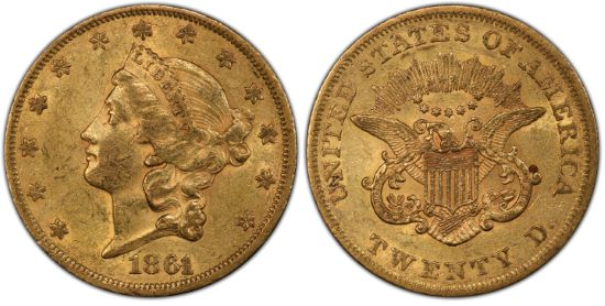 http://images.pcgs.com/CoinFacts/35292533_106818277_550.jpg