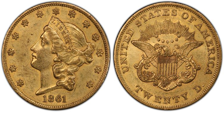 http://images.pcgs.com/CoinFacts/35292534_106818284_550.jpg