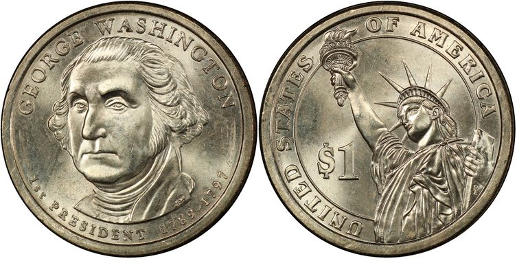 http://images.pcgs.com/CoinFacts/35292623_112847432_550.jpg