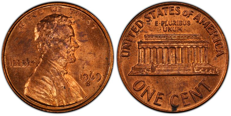 http://images.pcgs.com/CoinFacts/35293314_107030199_550.jpg