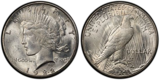 http://images.pcgs.com/CoinFacts/35293322_107483415_550.jpg