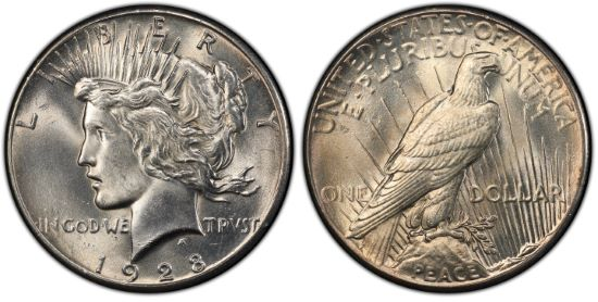 http://images.pcgs.com/CoinFacts/35293323_107483528_550.jpg