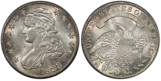 http://images.pcgs.com/CoinFacts/35293676_107488725_550.jpg