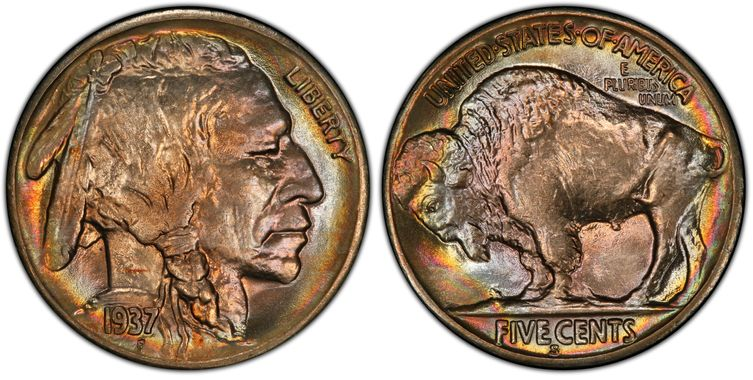 http://images.pcgs.com/CoinFacts/35294510_106127217_550.jpg