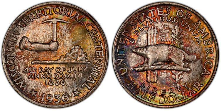 http://images.pcgs.com/CoinFacts/35295308_107230025_550.jpg