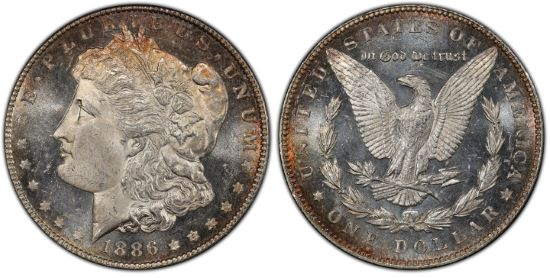 http://images.pcgs.com/CoinFacts/35296300_108232888_550.jpg