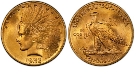 http://images.pcgs.com/CoinFacts/35296478_107032963_550.jpg