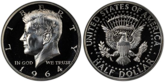 http://images.pcgs.com/CoinFacts/35296885_104742981_550.jpg