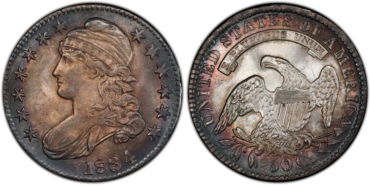 http://images.pcgs.com/CoinFacts/35297076_107230165_550.jpg