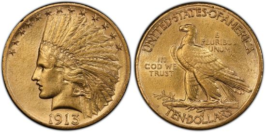 http://images.pcgs.com/CoinFacts/35297119_107494696_550.jpg