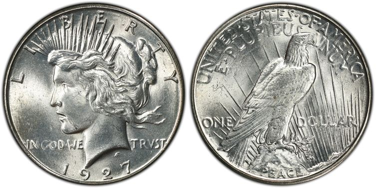 http://images.pcgs.com/CoinFacts/35300177_118746488_550.jpg