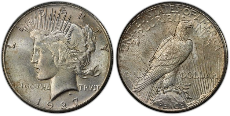 http://images.pcgs.com/CoinFacts/35300431_119928150_550.jpg
