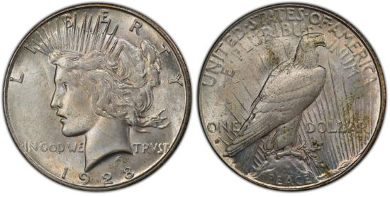 http://images.pcgs.com/CoinFacts/35300434_119928175_550.jpg