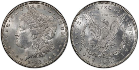 http://images.pcgs.com/CoinFacts/35300545_119645681_550.jpg