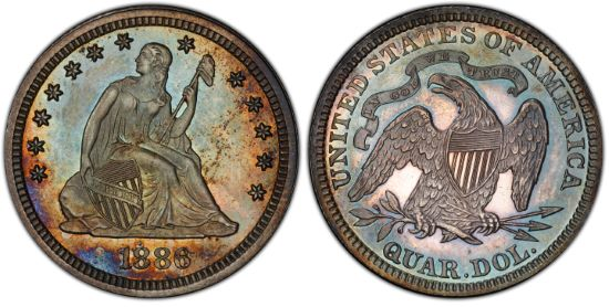 http://images.pcgs.com/CoinFacts/35301177_119467023_550.jpg