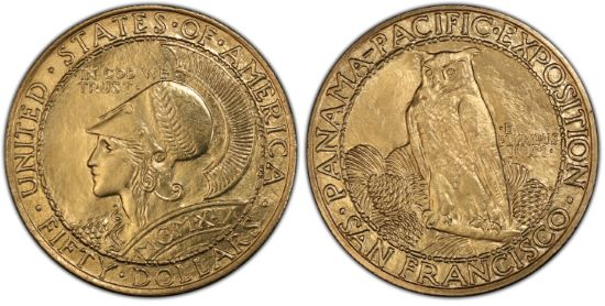 http://images.pcgs.com/CoinFacts/35301226_118510785_550.jpg