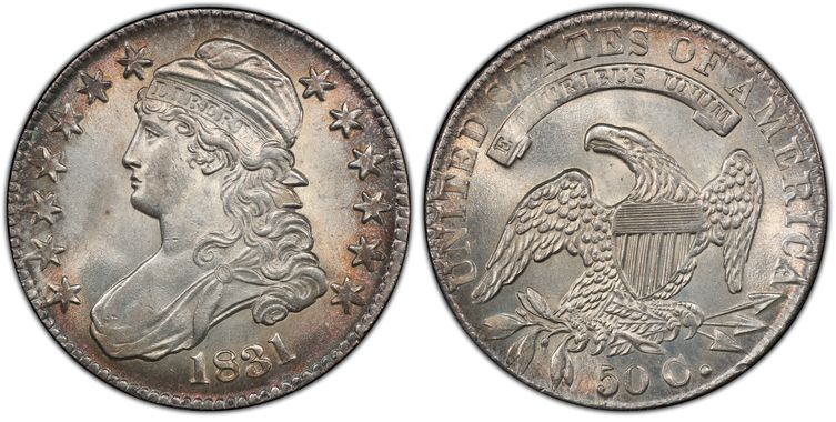 http://images.pcgs.com/CoinFacts/35302112_118726197_550.jpg