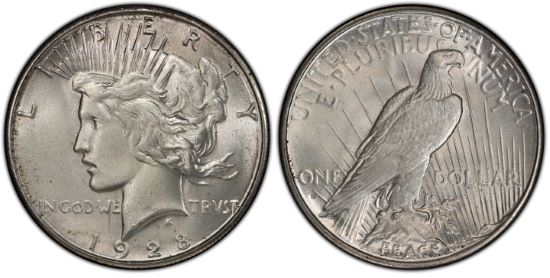 http://images.pcgs.com/CoinFacts/35304743_118496575_550.jpg