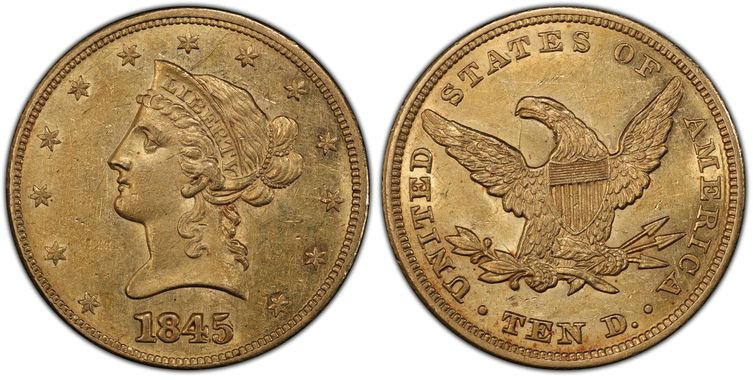 http://images.pcgs.com/CoinFacts/35304749_118100667_550.jpg