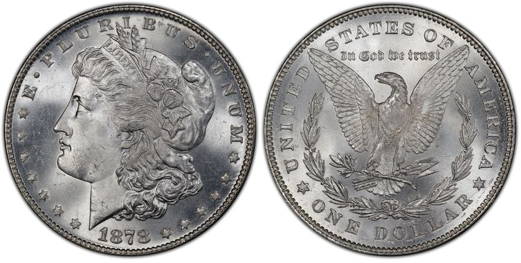 http://images.pcgs.com/CoinFacts/35305437_119907966_550.jpg