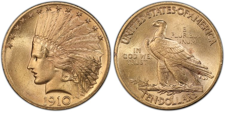 http://images.pcgs.com/CoinFacts/35305522_119422156_550.jpg