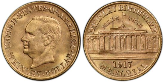 http://images.pcgs.com/CoinFacts/35305534_118760069_550.jpg